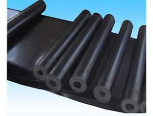 绝缘橡胶板使用中对关于性能方面有哪些要求?