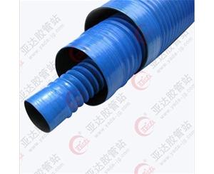 PVC通风管
