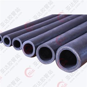 蒸汽橡胶管