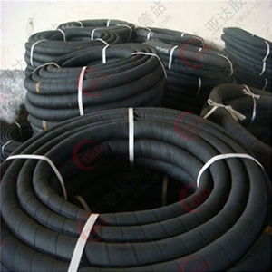 空气橡胶管