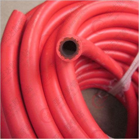 氧气乙炔管