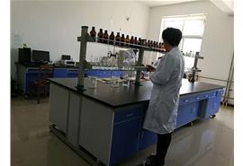 亚达实验室