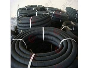 不同种类的橡胶管在存储时都要注意什么?