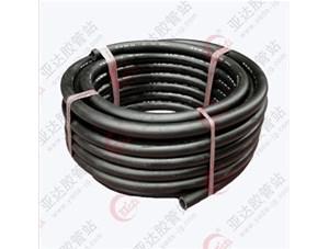 你知道橡胶管具有哪些优势吗?