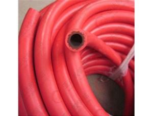 橡胶管有哪些使用注意事项吗?