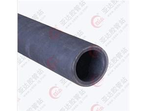 橡胶管具有耐冲压等多种优秀性能